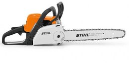 PILARKA STIHL MS 180 C-BE