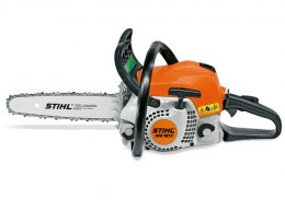 PILARKA STIHL MS 181 C-BE