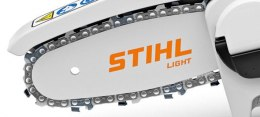 "Prowadnica Stihl 10CM 1/4"" 1,1MM/0.043"" Rollomatic Light"